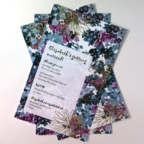 floral-bridal-invitations