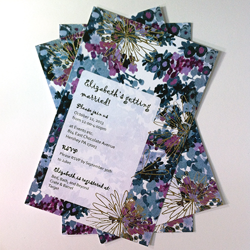 floral-bridal-invitations