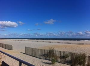 KRYL-beach-landscape