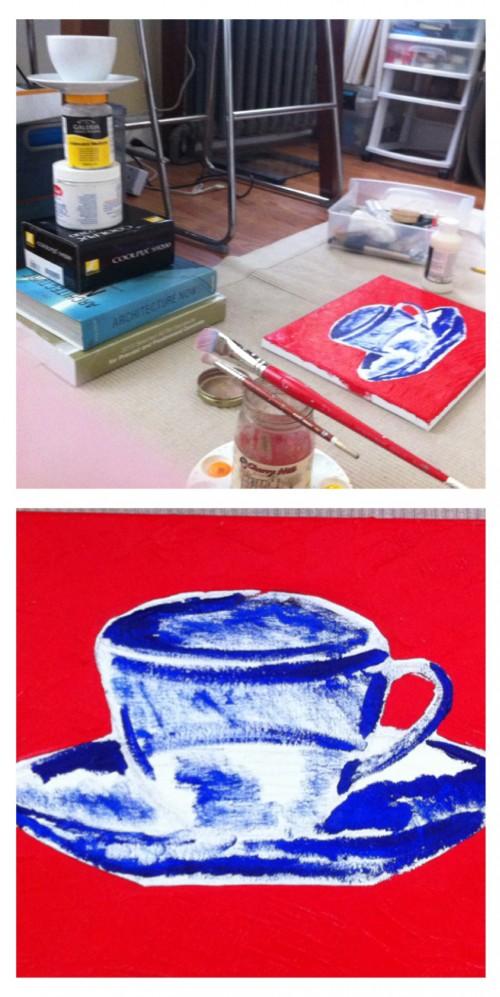 KRYL-coffee-painting-2