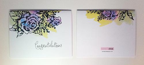 KRYL-flower-multicolored-congrats