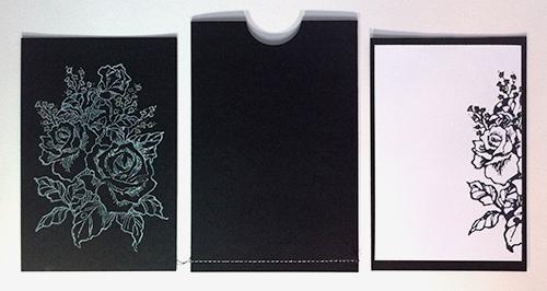 KRYL-flower-stamp-notecards