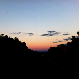 KRYL-sunset-from-road-2