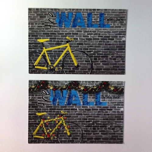 KRYL-wall-cycling-postcards