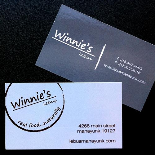 winnies-businesscard